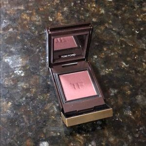Tom Ford private shadow -Videotape Suede 05